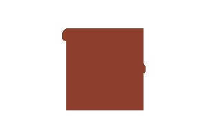 bulk icon