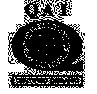 quai logo