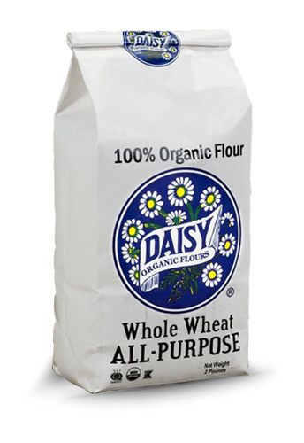 all purpose wheat flour