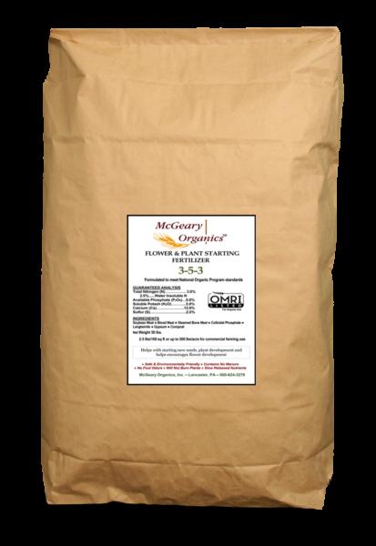 fertilizer-product_3-5-3