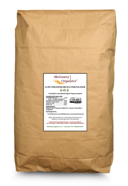 fertilizer-product_6-0-4